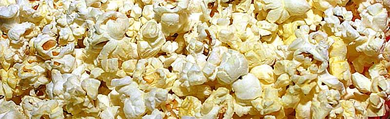 [Obrazek: popcorn0.jpg]